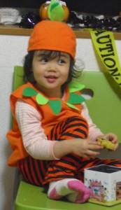 Halloween 2010 035 - Copy