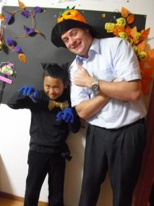 Halloween 2010 038 - Copy
