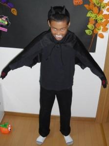 Halloween 2010 042 - Copy