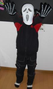 Halloween 2010 043 - Copy