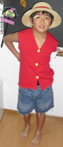 Halloween 2010 045