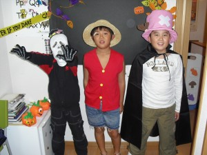Halloween 2010 047