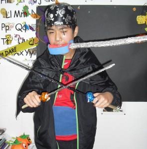 Halloween 2010 053