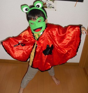 Halloween 2010 060