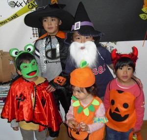 Halloween 2010 062