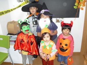 Halloween 2010 063