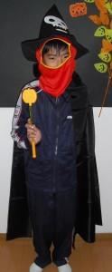 Halloween 2010 065