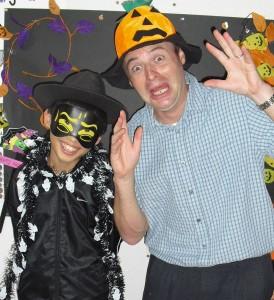 Halloween 2010 068