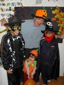 Halloween 2010 069