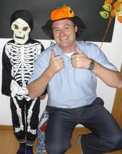 Halloween 2010 071