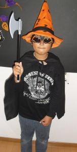 Halloween 2010 075