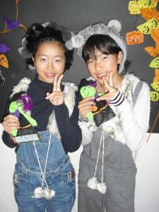 Halloween 2010 076