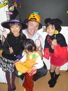 Halloween 2010 083