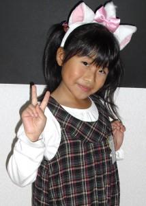 Halloween 2010 088