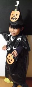 Halloween 2010 090