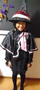 Halloween 2010 094
