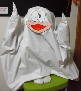 Halloween 2010 098